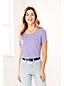 Women's Essential Short Sleeve T-shirt