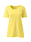 Women's Essential Short Sleeve T-shirt
