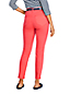 Women's Petite Coloured High Waisted Ankle Jeans