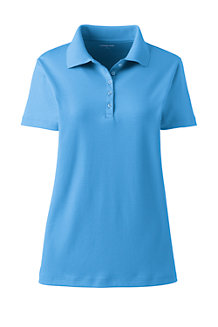 6dff1d6af326d Damen Shirts und Tops online kaufen | Lands' End