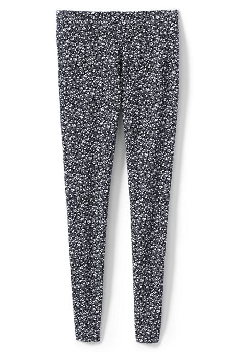 Women's Plus Size Starfish Leggings