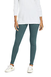 55184bca695a8 Women's Starfish Leggings from Lands' End