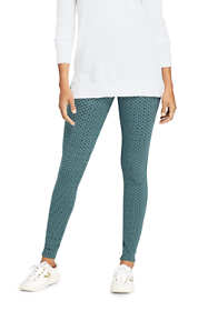 Women's Tall Starfish Leggings