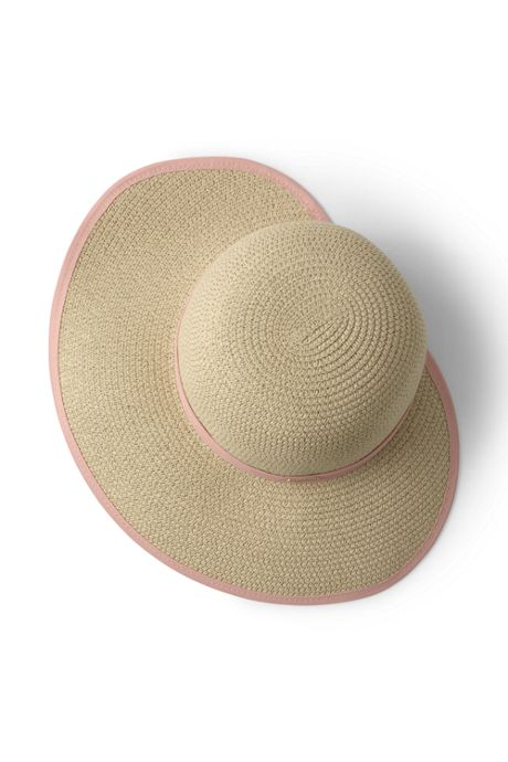 Women's Facesaver Sun Hat