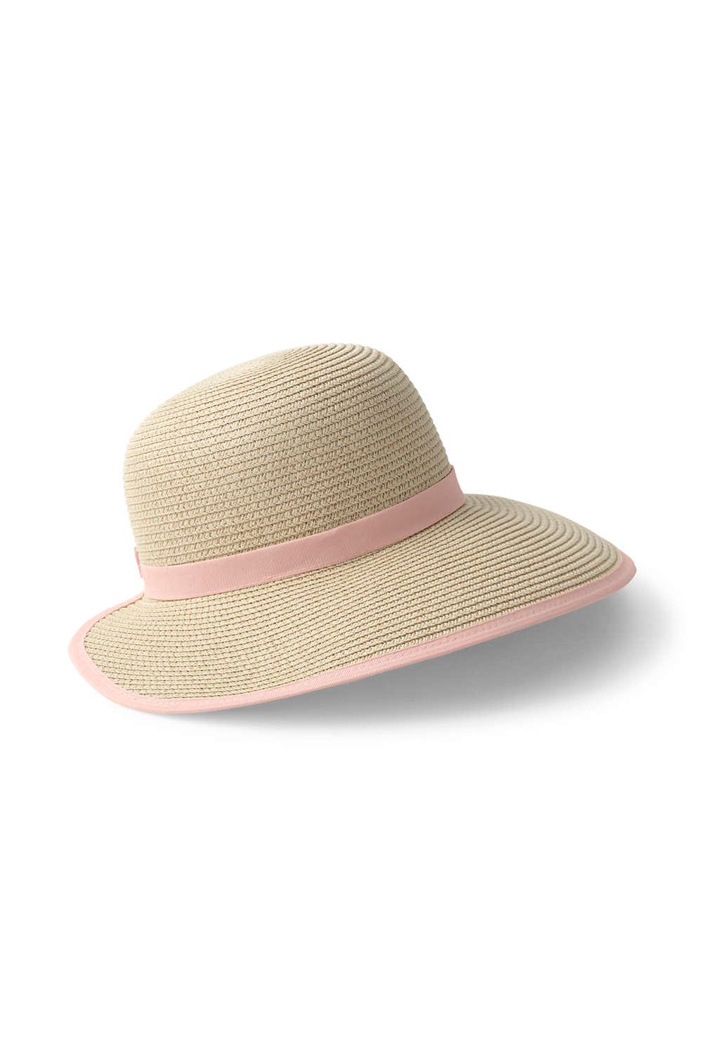 a8ff57875 Women's Facesaver Sun Hat