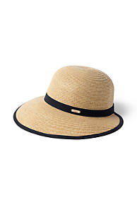 Women s Facesaver Sun Hat 4974e9b039a