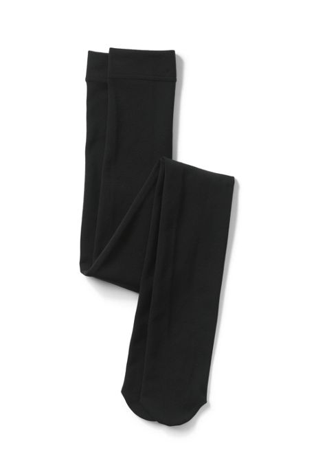 Women's Fleece Lined Tights