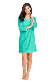 Women's Terry Embellished Tunic Swim Cover-up
