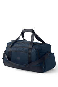 Travel Carry On Luggage Duffle Bag
