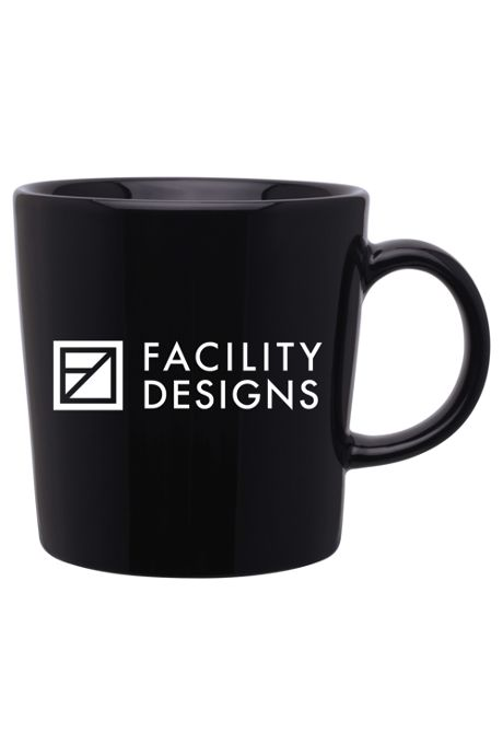 14oz Enzo Stoneware Mug