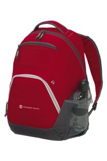 Rangeley Computer Backpack