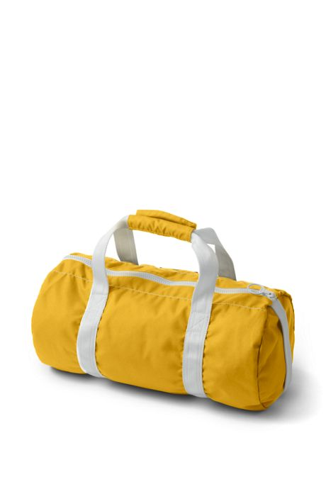 Small Seagoing Duffle Bag