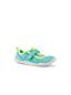Chaussures Aquatiques Antimicrobiennes, Enfant