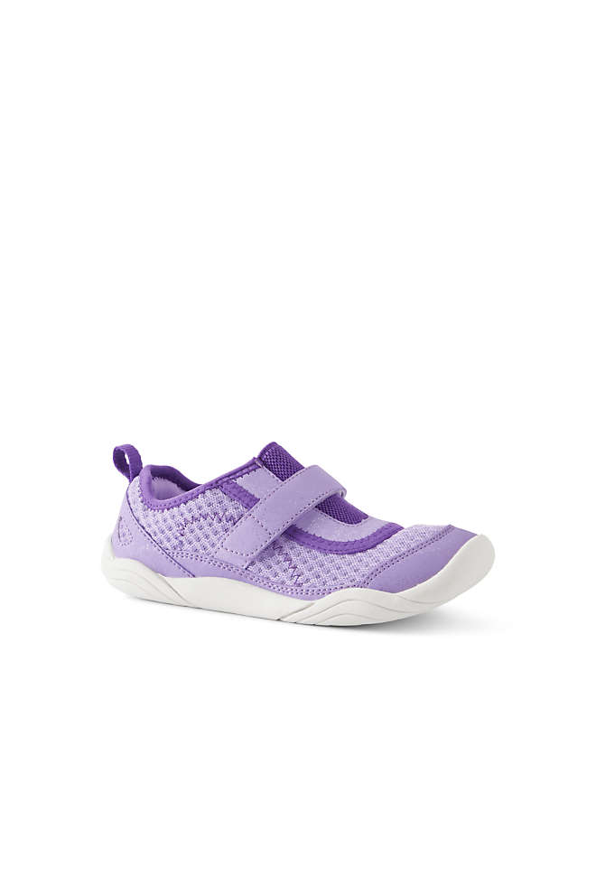 Kids Water Shoes, Front