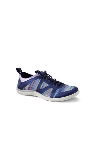 Aqua Chaussure, Femme Pied Standard
