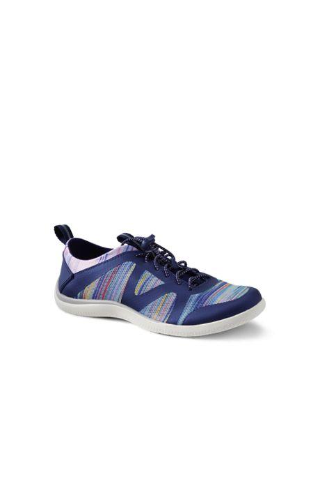 Women's Wide Water Shoes