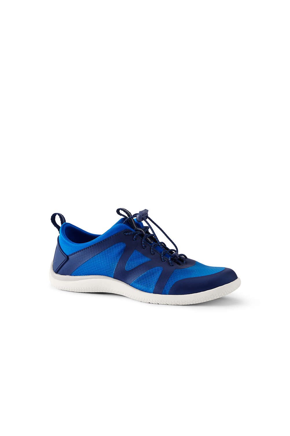 7e7ebf5fee91 Women's Water Shoes from Lands' End