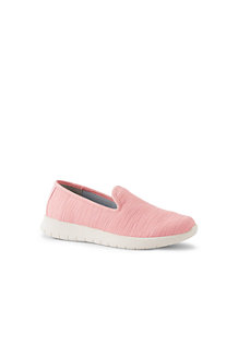 Women's Lightweight Comfort Mesh Slip-on Shoes