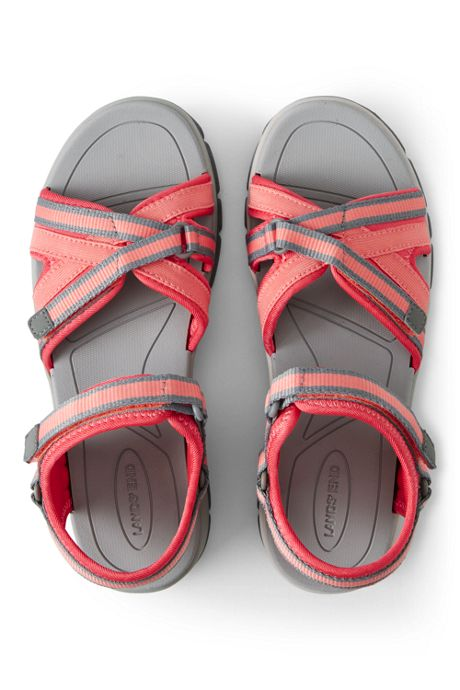 Women's All Weather Sandals