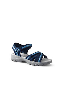 Sandalen ALLWETTER für Damen