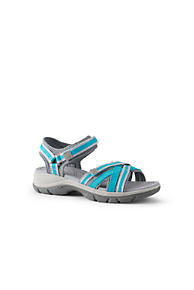 17e37abce6b7 Women s All Weather Sandals