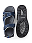 Men's Everyday Open Sandals