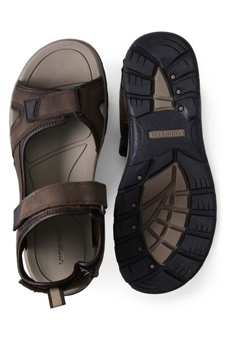 Men's All Weather Sandals