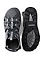 Men's Everyday Walking Sandals