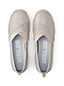 Women's Wide Lightweight Comfort Flat Shoes