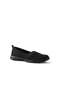 f0baf1a4ac24 Loafers & Flats | Slip On Shoes | Lands' End Shoes