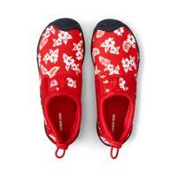 Deals on Lands End Kids Slip-on Water Shoes
