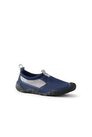 Toddlers Slip-on Water Shoes