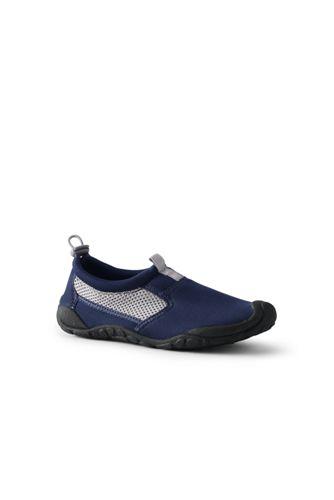 Chaussures Aquatiques Profilées à Motifs, Enfant