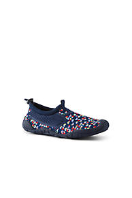876400420a63b4 Kids Slip-on Water Shoes