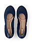 Women's Comfort Ballet Pumps