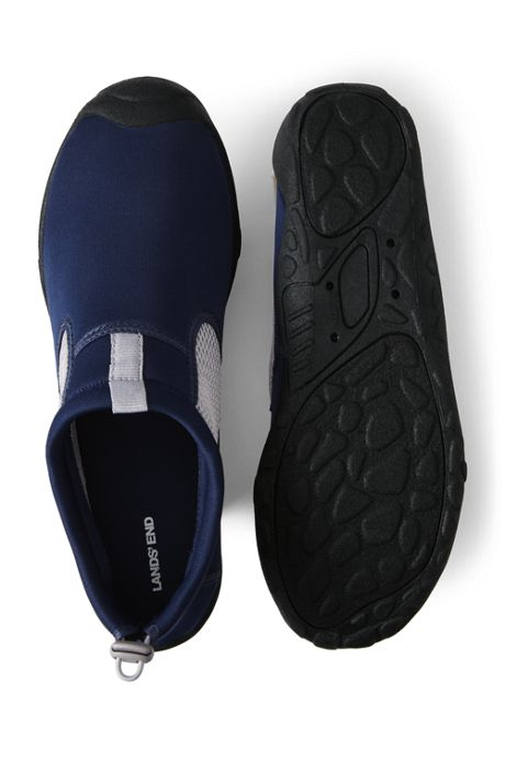 Men's Slip-on Water Shoes
