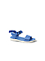 Women's Lightweight Comfort Sandals