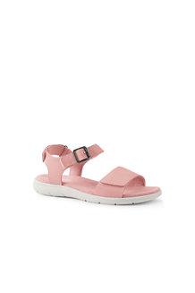 Women's Lightweight Comfort Sandals