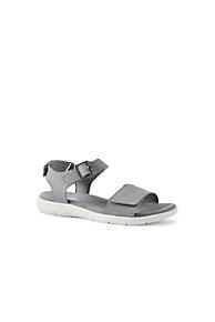761aea45d8a0 Women s Lightweight Comfort Sandals