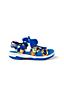 Sandales Aquatiques Ouvertes, Enfant
