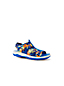 Kids' Open Toe Water Sandals