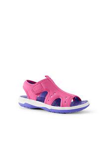 Kids' Open Toe Water Sandals