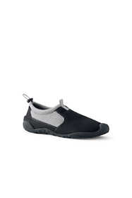 Women's Slip-on Water Shoes