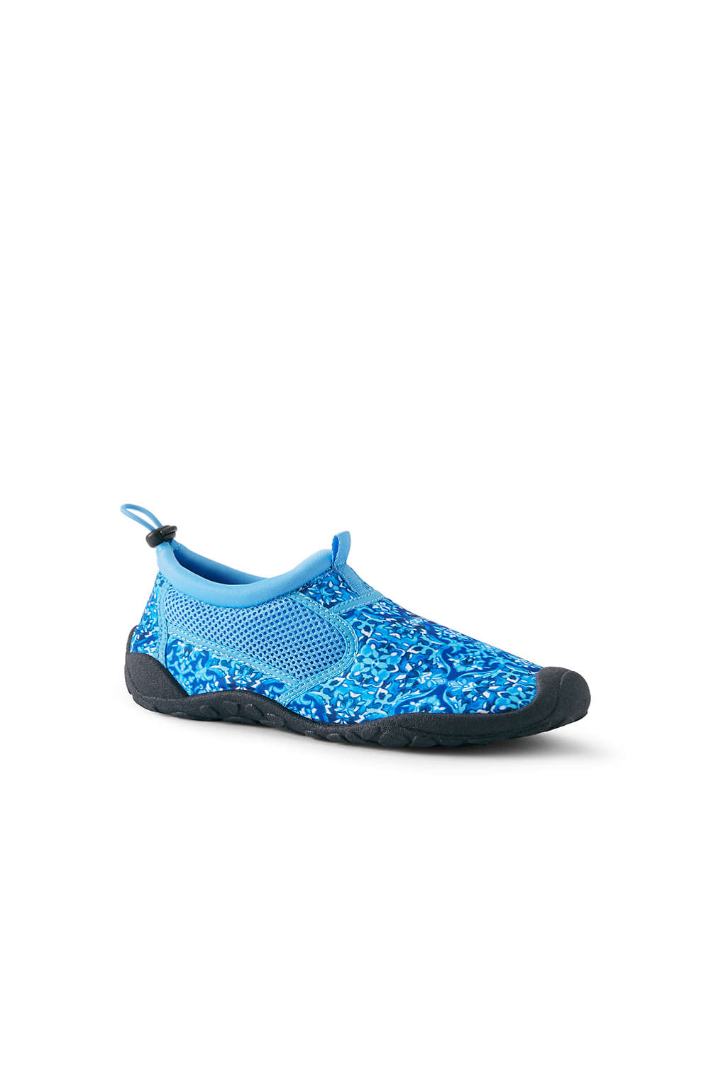 2a4bbdc308 Women s Slip-on Water Shoes from Lands  End