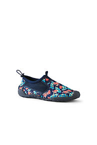 e912a36b4bf Comfortable Shoes for Women | Lands' End Shoes