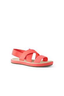 cce8b4cbda6 Lands  End   boutique en ligne de chaussures femme