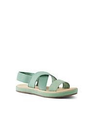 e1c95b81e804 Women s Elastic Strap Sandals