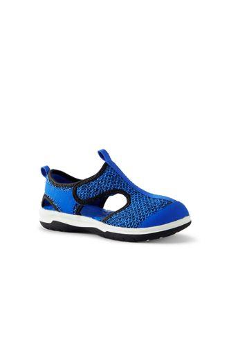 Chaussures Aquatiques Semi-Ouvertes, Enfant