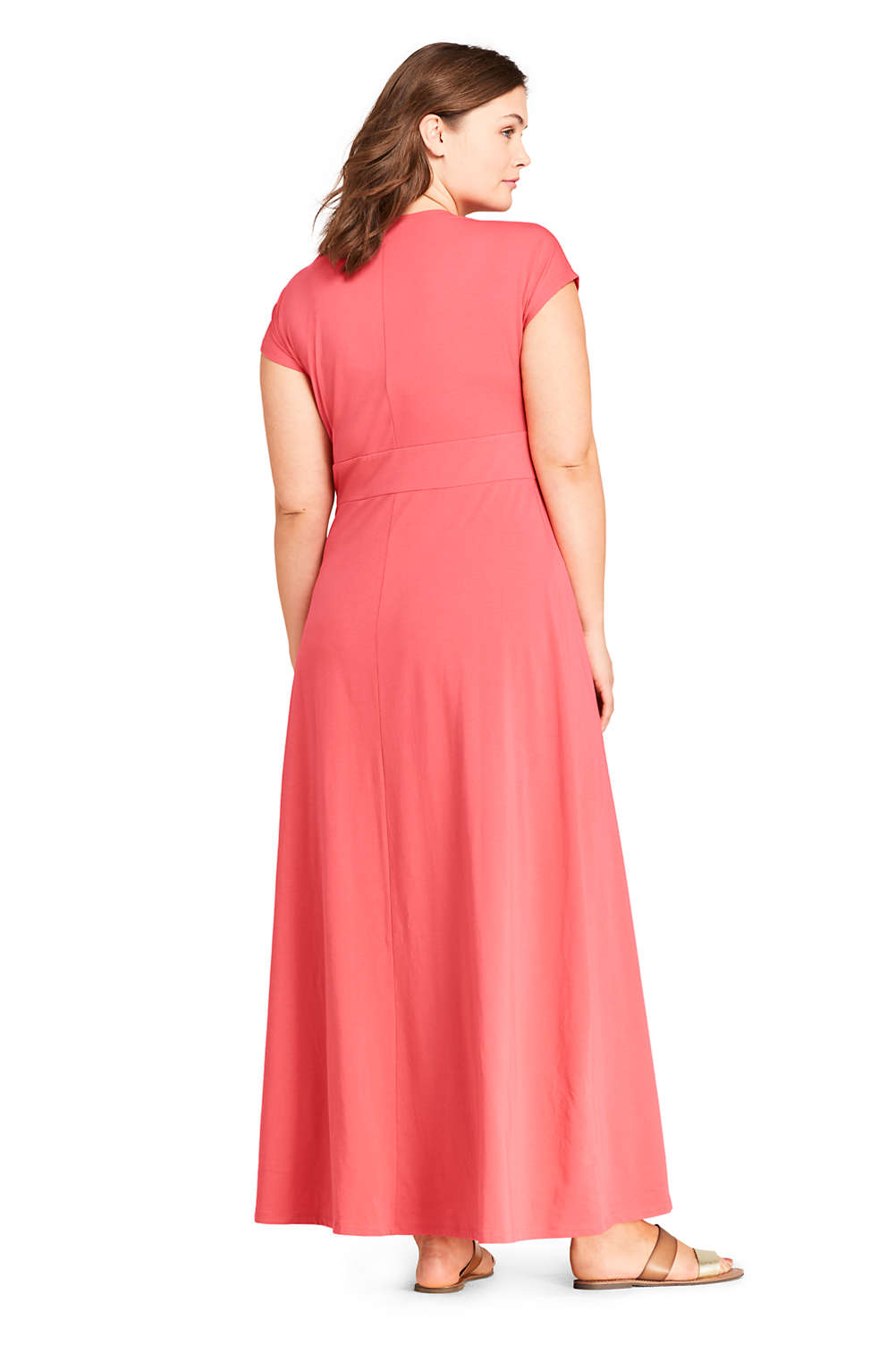 Peaches Boutique Plus Size Dresses - Ficts