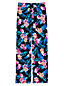 Women's Beach Trousers